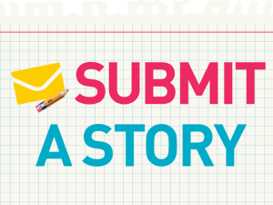 submit_a_story