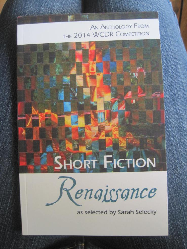 Short Fiction Renaissance